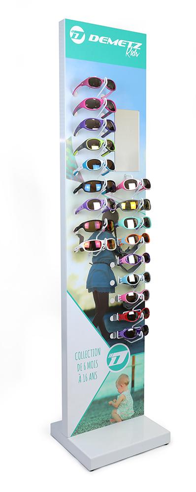 Presentoir-lunettes-Demetz-Kids