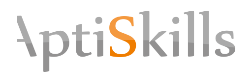 Logo-Aptiskills