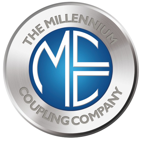 Logo-Millenium-Coupling-Company-metal