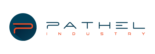 Logo-Pathel-Industrie