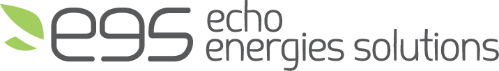 logo-Echo-Energies-Solutions