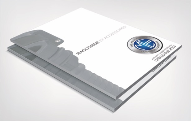 catalogue-Millenium-Coupling-Company