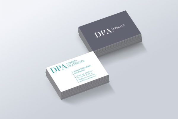 Business-Card-DPA-GUERCI