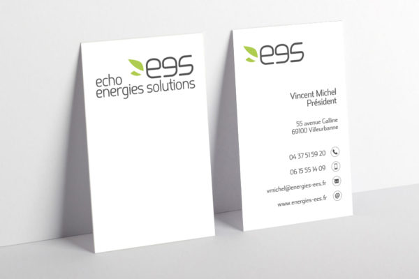 Business-cards-EES