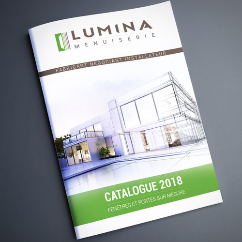 Catalogue-Lumina-2018