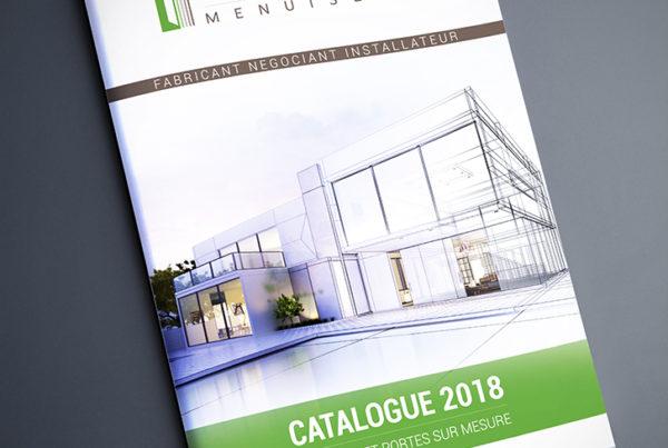 Catalogue-Lumina-2018