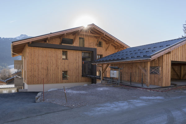 Chalet-Praz-sur-Arly-Echo-Energies-Solutions-Julien-Michel