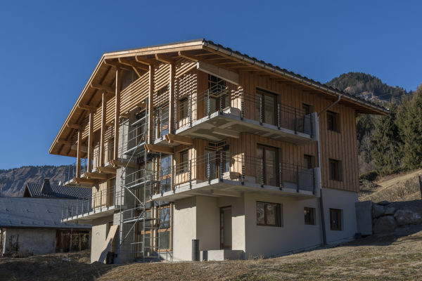 Chalet-Praz-sur-Arly-Echo-Energies-Solutions-Julien-Michel-2