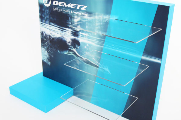 Presentoir-lunettes-aquatiques-Demetz