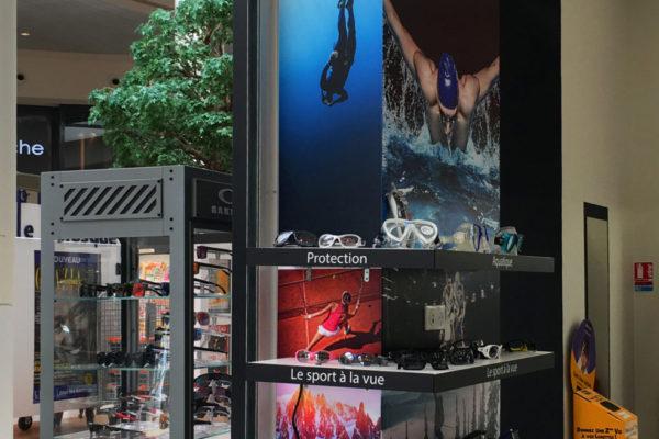 Habillage-magasin-Demetz