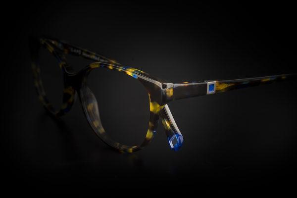 Lapo-lunettes-packshot