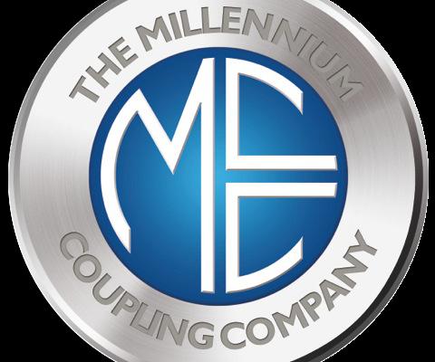Logo MCC metal 480