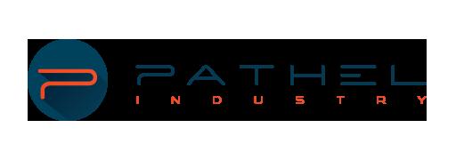 Logo-Pathel-Industrie