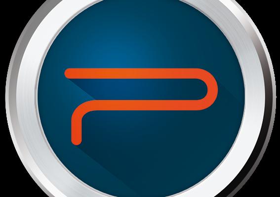 Logo-Pathel-industrie-metal