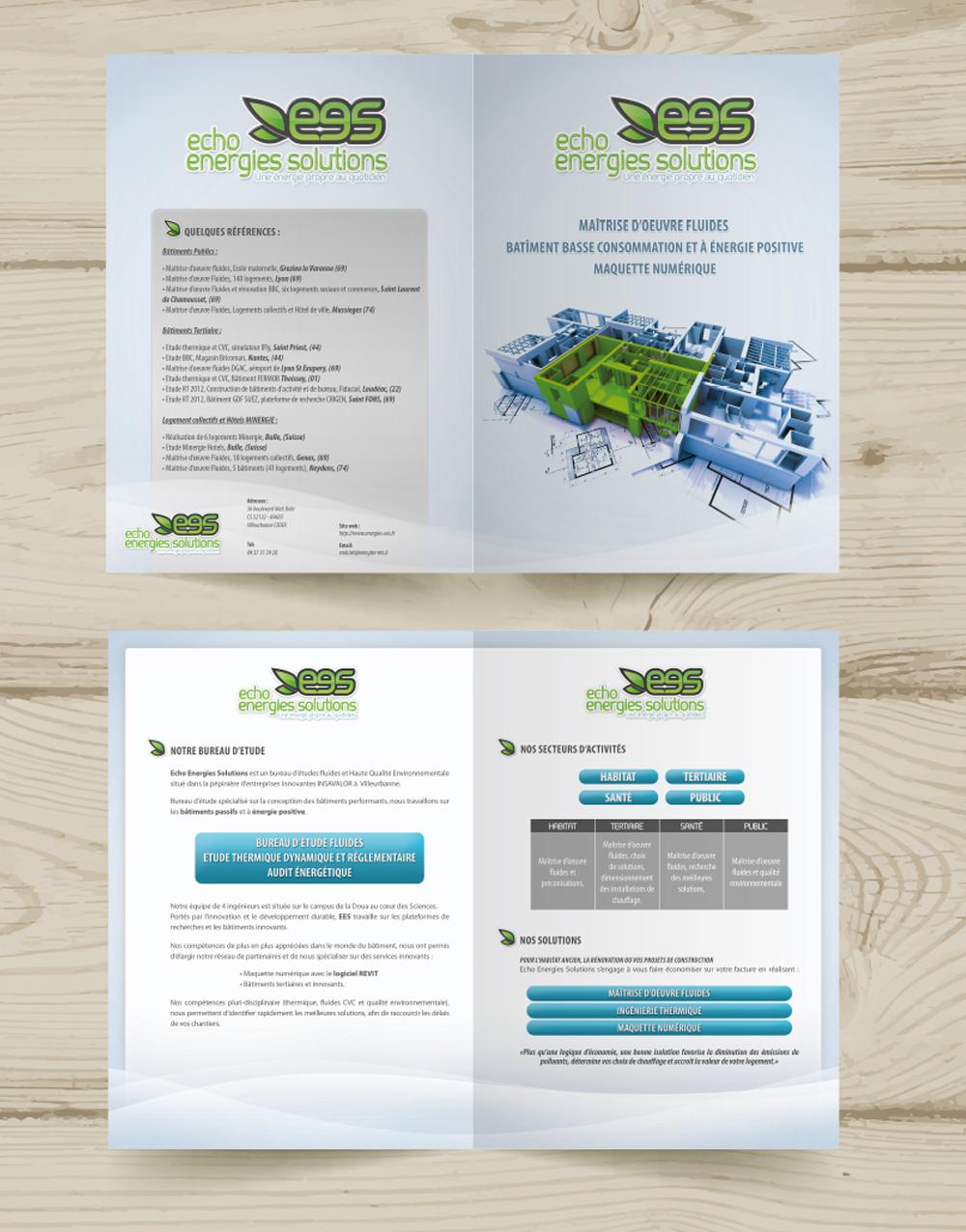 Plaquette-Echo-Energies-Solutions