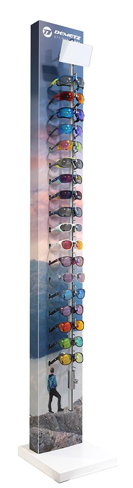 Presentoir-lunettes-Demetz