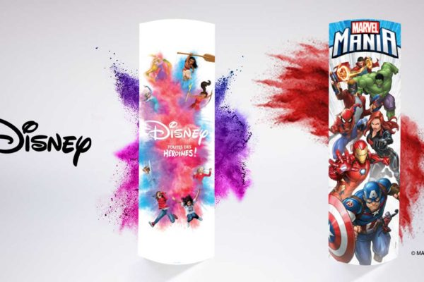 Totem-Avengers-DISNEY-Princess