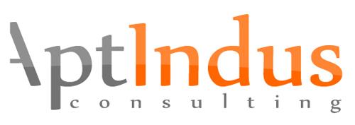 Logo-Aptindus-Aptiskills
