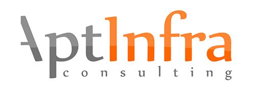 Logo-Aptinfra-Aptiskills