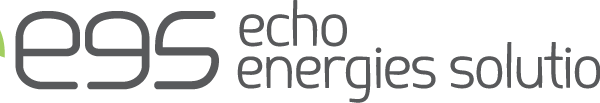 logo-Echo-Energies-Solutions