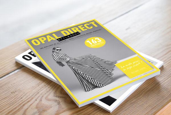 catalogues-Opal-Direct-lunetterie