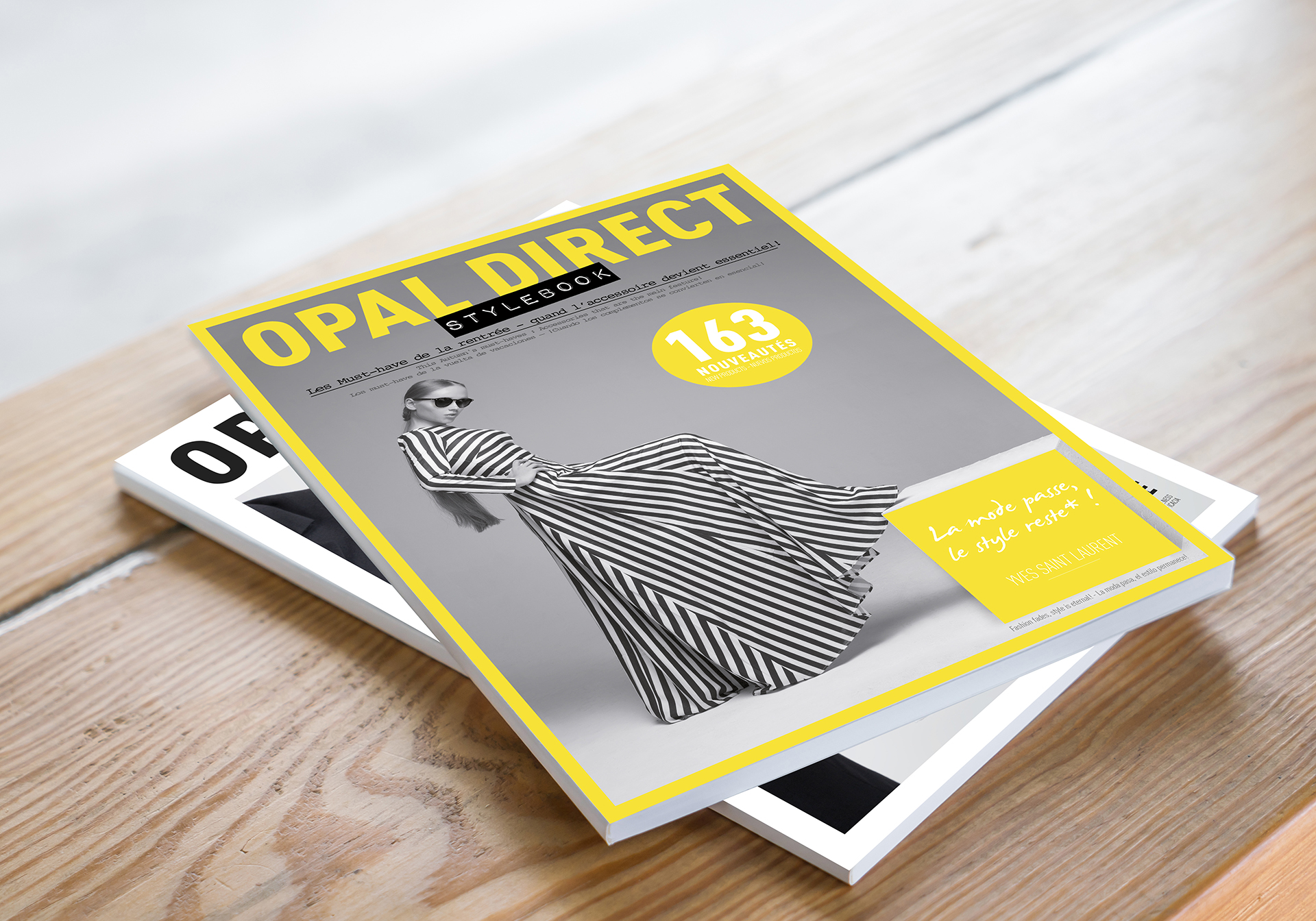 catalogues-Opal-Direct-lunetterie
