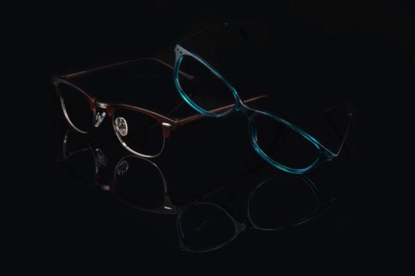 Packshot-lunettes-Owlet