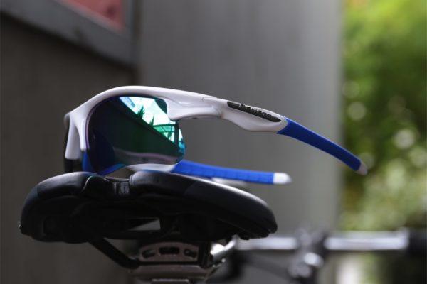 packshot-lunettes-Demetz-Bike-Star
