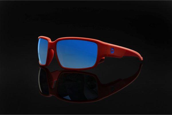 packshot-lunettes-Demetz-Bevel