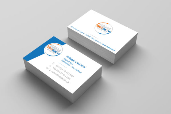 Bimsky-business-cards